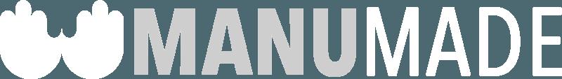 Manumade s.r.o. | Rodinné domy na klíč pro Vás