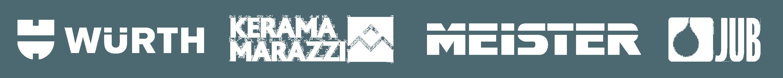 Naši Partneři | Manumade s.r.o.| Stavíme nízkoenergetické rodinné domy